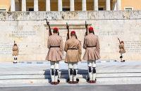 Studierejser til Athen i Grækenland