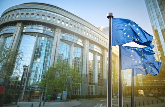 Studierejser til Bruxelles